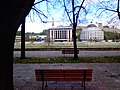 Centar, Skopje 1000, Macedonia (FYROM) - panoramio (303).jpg