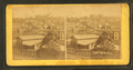 Centennial, from Robert N. Dennis collection of stereoscopic views.png