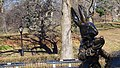 Central Park - Alice in Wonderland 2 (New York) (44329983845).jpg