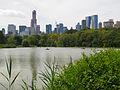 Central Park New York August 2012 004.jpg
