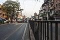 Central Tower of Shyambazar Market 05.jpg
