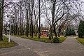 Central childrens park (park Horkaha, Minsk) p18.jpg