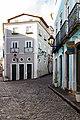 Centro Histórico de Salvador Bahia Largo do Pelourinho 2019-6516.jpg