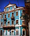 Centro Histórico de Santarém 06.jpg