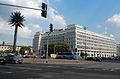 Centrum Bankowo-Finansowe 04.jpg