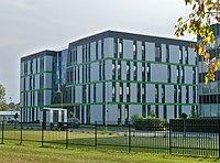 Centrum badań przedklinicznych WUM.jpg