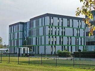 medical school in Poland