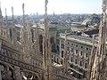 Cerchia dei navigli, Milano, Italy - panoramio (6).jpg