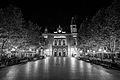 Cercle Municipal Luxembourg.jpg