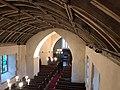 Ceredigion, LLANFIHANGEL Y CREUDDYN, St Michael (2020) -4 - credit to Frans Nicholas (50247810493).jpg