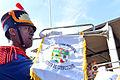 Cerimônia de comemoração dos 71 anos da Tomada de Monte Castelo (24507254153).jpg