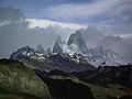 Cerro Fitz Roy.jpg