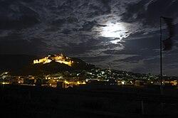 Cerro San Cristobal-Norte.jpg