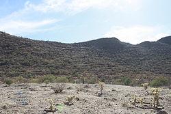 Cerro de Trincheras.jpg