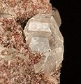 Cerussite-Smithsonite-230549.jpg