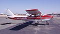 Cessna172Gn5948R (5073904649).jpg