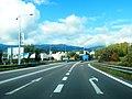 Cesta I 18 v Martine 19 Slovakia1.jpg