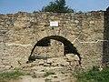 Cetatea de Scaun a Sucevei64.jpg