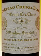 Château Cheval Blanc 1989 J2.jpg