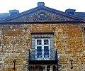 Château Neercanne5 (detail).jpg