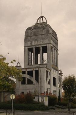 Château d'eau de Luçon.png