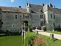 Château de Chémery.jpg