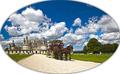 Château de Chambord, vu de son grand jardin.png
