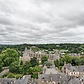 Château de Josselin - Josselin, France - August 20, 2018 04.jpg