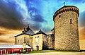 Château de Malbrouck (2).jpg
