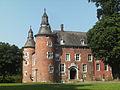 Château de Monceau-sur-Sambre - 10.jpg