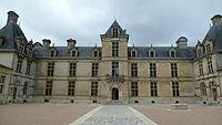 Château des ducs d'épernons - Cadillac.jpg