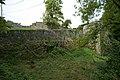 Châteauvieux-les-Fossés - remparts.jpg