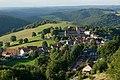 Châtel-Montagne depuis le Puy du Roc n03.jpg