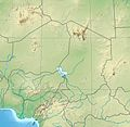 Chad River Basin background.jpg