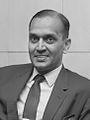 Chakravarthi V Narasimhan (1966).jpg