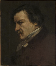 Champfleury by Courbet.png