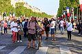 Champs-Elysées 8mai16 (9068).jpg