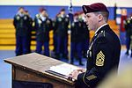 Change of Responsibility Ceremony, 1st Battalion, 503rd Infantry Regiment, 173rd Airborne Brigade 170112-A-JM436-221.jpg