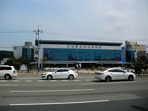 Changwon Bus Terminal.JPG