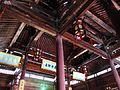 Changxing Confucian Temple 55 2014-03.JPG