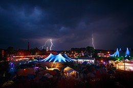 Chaos Communication Camp 2015 with Thunderstorm.jpg
