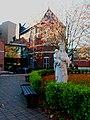 Chapel, Loreto College, Manchester.jpg