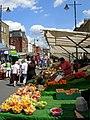 Chapel Market - geograph.org.uk - 1360305.jpg