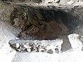 Chapel in Vanatur, Hrazdan 04.jpg