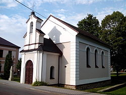 Chapel of Our Lady (Trnov) 01.jpg