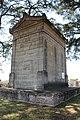 Chapelle Cimetière Pont Veyle Crottet 10.jpg