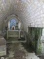 Chapelle Notre-Dame de Clairence - Crypte.jpg