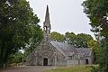 Chapelle Notre-Dame de Kerven (1).jpg