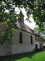 Chapelle Notre Dame du Chene 7.JPG