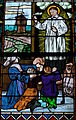 Chapelle Pen Bron vitrail St Vincent de Paul.JPG